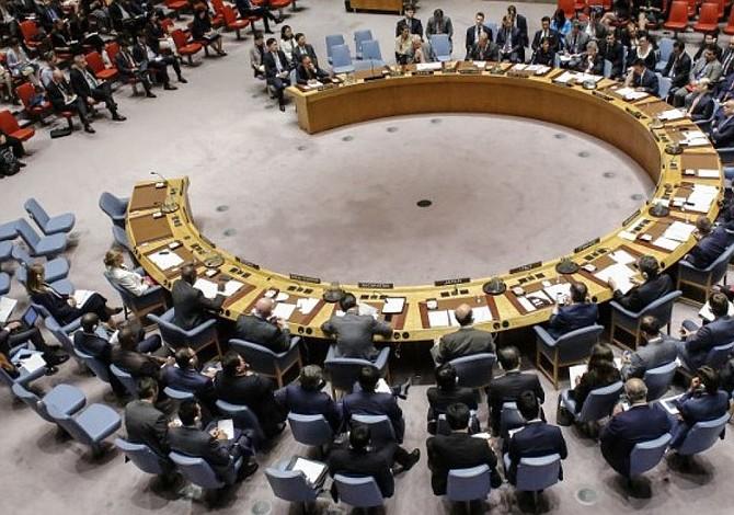 ¿Qué puede vender o comprar Corea del Norte tras las sanciones de la ONU?