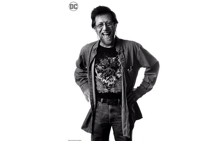 """Len Wein, creador de """"Wolverine"""", murió a los 69 años"""