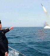 Al régimen de Pyongyang no le amilanan las sansiones de la ONU