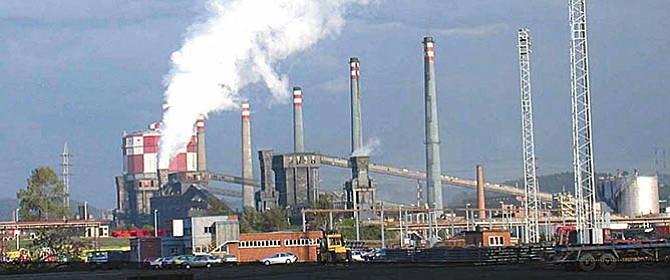 Unidos para reducir emisiones