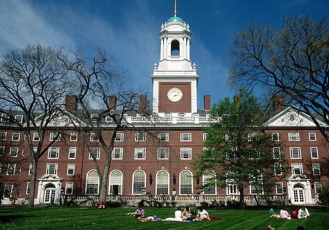 El mito sobre las universidades privadas
