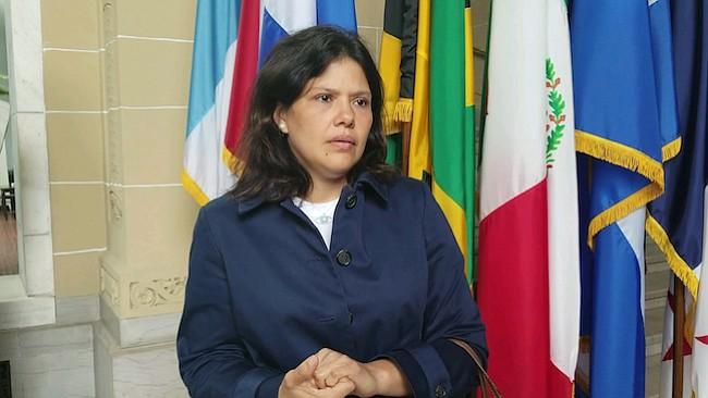 Régimen de Nicolás Maduro habría perpetrado más de 500 casos de tortura en Venezuela