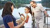 Día Nacional de Caza y Pesca