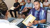 ALTA TENSIÓN. La cancelación del TPS a salvadoreños, hondureños y nicaragüenses provocaría una crisis de proporciones regionales en Centroamérica y en países vecinos como Canadá.