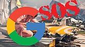 Google SOS