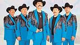 LOS ORIGINALES DE SAN JUAN.