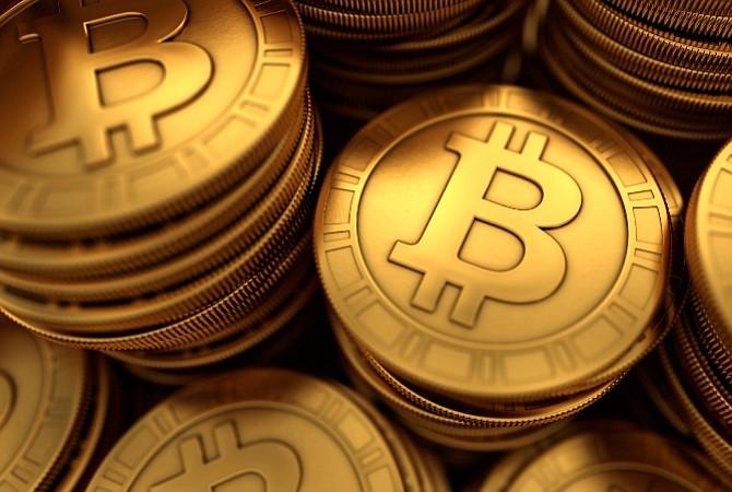 En enero serán instalados cajeros de bitcoines en Puerto Rico