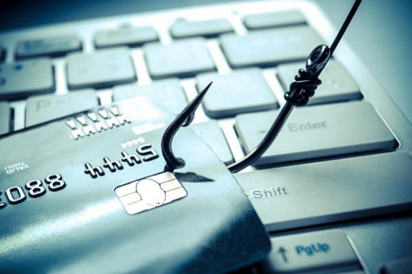 Cómo detectar un email de 'phishing'