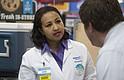 El sábado 23 de septiembre las tiendas Walmart de DC celebrarán jornada gratuita de salud.