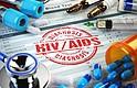 El SIDA detectado a tiempo, podría tratarse con los medicamentos ideales para alcanzar la meta: que sea indetectable.