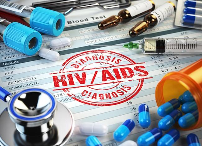 ¡Adiós al estigma! Hablar del VIH en la población latina ayuda a salvar vidas
