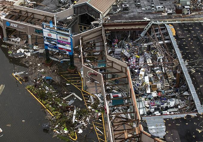 OPINIÓN: Cómo Boston está ayudando al pueblo puertorriqueño