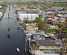 Puerto Rico sigue en emergencia