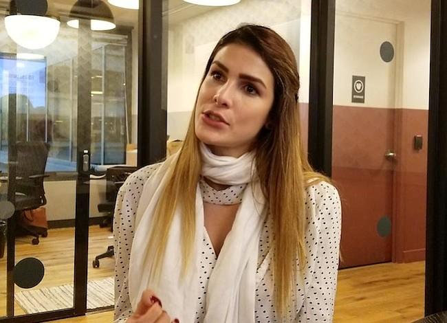 Kelly García: El diputado Wilmer Azuaje es uno de los presos políticos más torturados en Venezuela