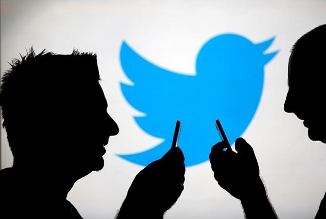 Twitter lanzó una versión que gastará menos datos