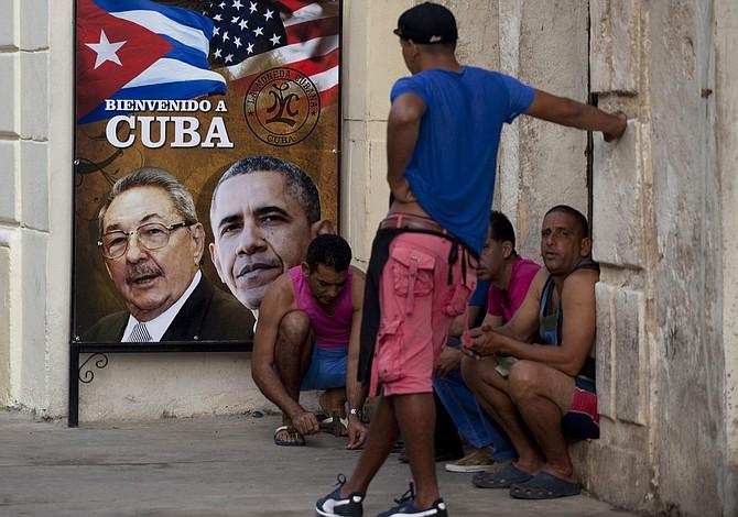 EE.UU. cortará personal de embajada en Cuba y advierte a los viajeros de ataques a hoteles