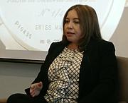 Petit: El régimen venezolano usa notarías y registros para respaldar el lavado de dinero del narcotráfico y otros delitos
