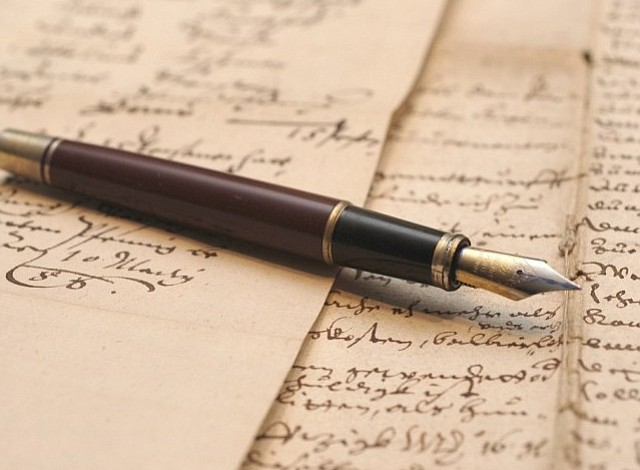 Talleres gratuitos de escritura creativa en JP y Mattapan