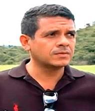 El hijo del expresidente de Honduras, Porfirio Lobo Sosa fue condenado en un tribunal de Nueva York a 24 años de cárcel y a 5 de probatoria