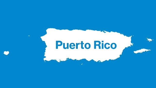 Verizon Foundation donará un total de $5 millones para ayudar a Puerto Rico y las Islas Vírgenes