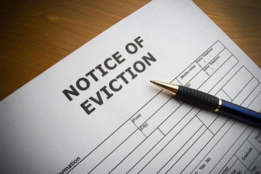 Concejo Municipal de Boston aprueba importante ordenanza que protege a los inquilinos