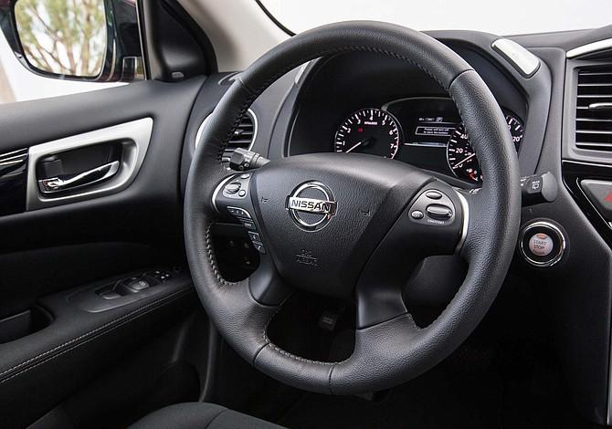 Nissan reanuda venta de coches afectados por inspecciones irregulares