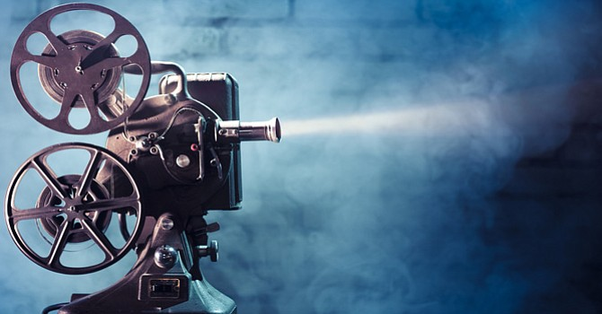 Arranca la XXII Edición del Festival de Cine Iberoamericano de Boston