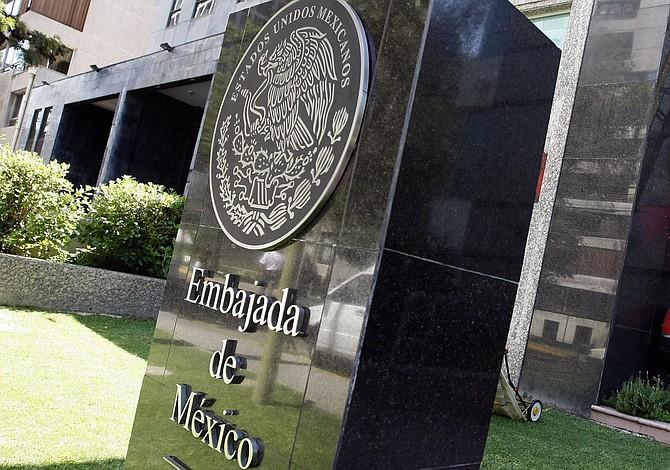 Consulado de México en Filadelfia celebra Semana Binacional de Salud