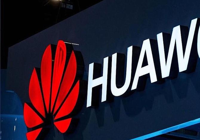 Huawei se une a 2.500 empresas que apuestan por el desarrollo de Medellín