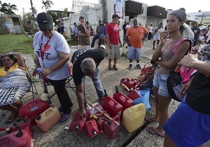 1812 Producciones se asocia con Congreso de Latinos Unidos para ayudar a Puerto Rico