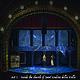 Esta obra fue estrenada con éxito en Roma, el 14 de enero de 1900, en el Teatro Costanzi