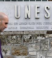 Israel también abandonó la Unesco