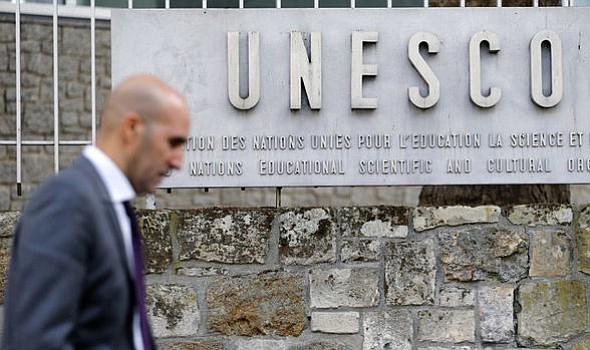 Israel abandona la UNESCO tras hacerlo Estados Unidos