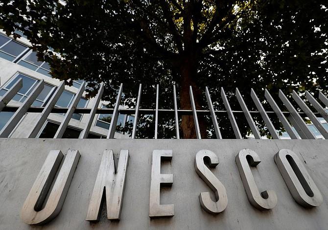 Unesco califica retirada de EEUU de pérdida para el multilateralismo