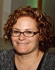 La autora, Laura Black, es enfermera profesional y vicepresidente de la Sociedad de Atención y Servicios Clínicos de Commonwealth Care Alliance (www.commonwealthcarealliance.org)