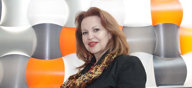 Bettina Rodríguez critica a la prensa por destacar supuesto encuentro extraterrestre