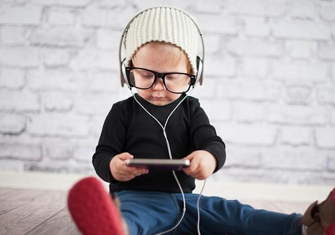 ¿Tienen un lado oscuro las canciones infantiles?