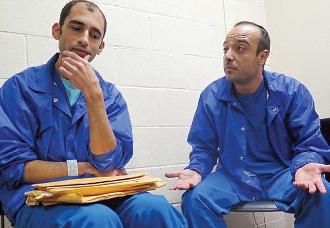 Rapidez de los jueces de Inmigración será evaluada
