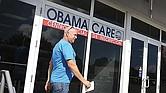 Duro golpe al 'ObamaCare'