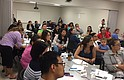 Los estudiantes que se transfieran hacia EEUU podrán escoger entre 35 programas