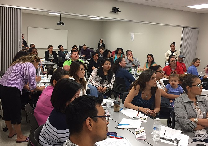 Sistema Universitario Ana G. Méndez en EEUU recibirá estudiantes desplazados de Puerto Rico