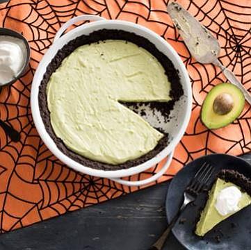 Ponte creativ@ en la cocina durante este Halloween y Día de los Muertos con estas recetas