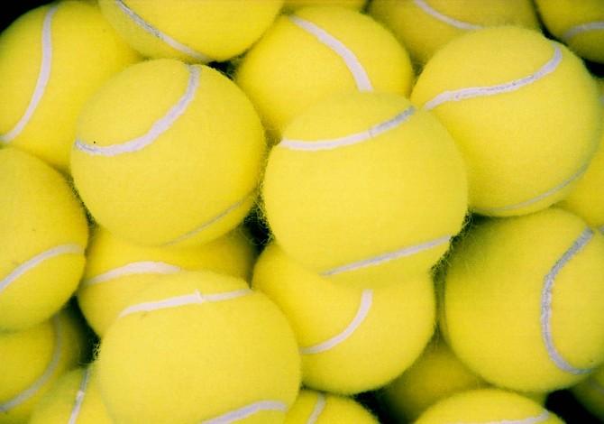 Siete de 8 jugadoras pelearán en Singapur por el número 1 del ranking WTA