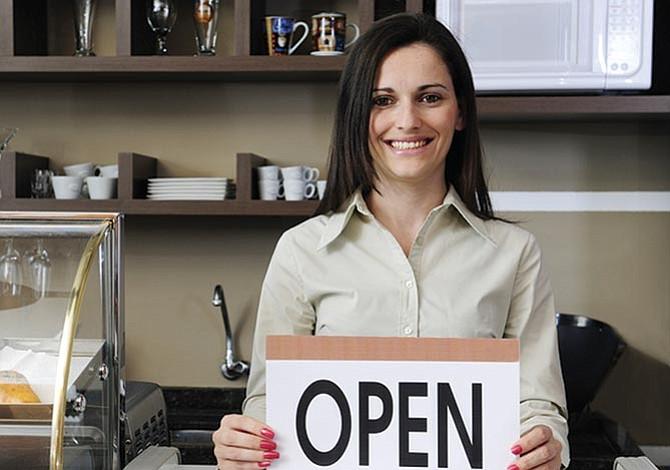 Planea  tu negocio propio con la ayuda  de expertos