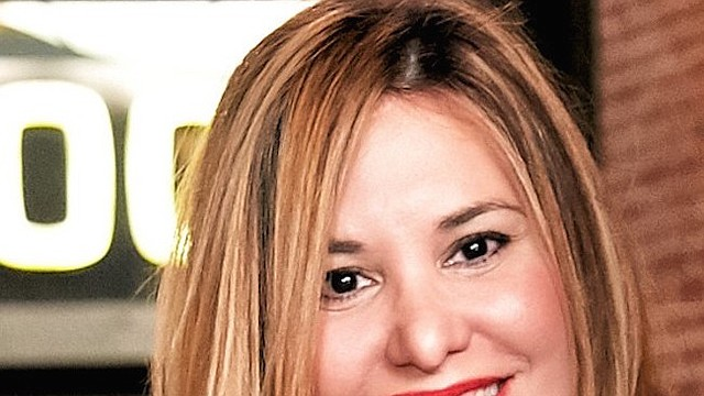 Eneida Roman