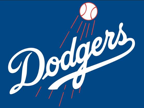 Dodgers vencen a Los Astros y empatan la Serie Mundial