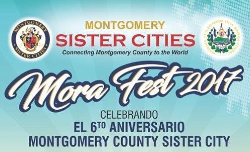 El MORA Fest llega este viernes 3 de noviembre en Silver Spring