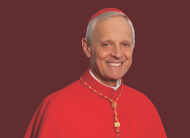 Cardenal Wuerl: El desafío del racismo hoy