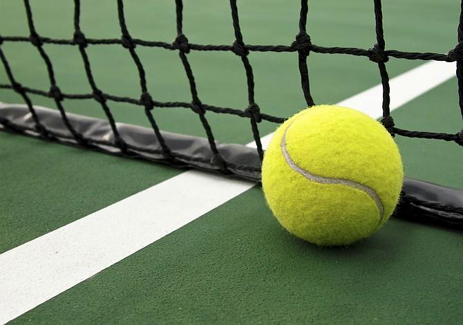 Rafa Nadal derrotó a Chung y finalizará el año como número 1 del mundo