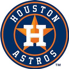Astros de Houston se coronaron campeones por primera vez en su historia